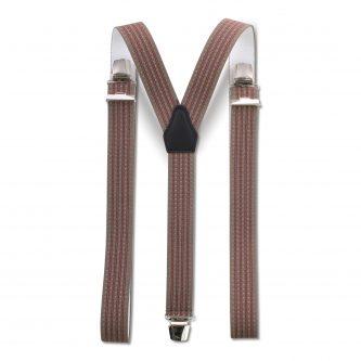 bretel taupe stip1