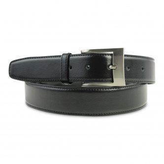 35mm__moneybelt_c0002_2