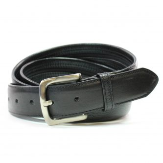 40_mm_moneybelt_00153_3