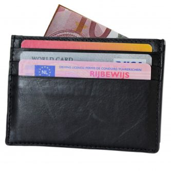 creditcardholder_leder_kreditkartenetuileder_schwarz